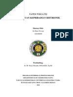 Paper-Gangguan Kepribadian Histrionik.docx