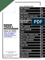 [NISSAN]_Manual_Nissan_Patfinder_Motores_VG30_E_y_KA24E.pdf