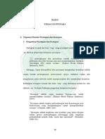 11410013_Bab_2.pdf