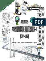 APUNTES RESISTENCIA DE MATERIALES  - I - (CIV-202).docx.pdf