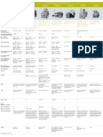 455-180141-poster-simotics-dachkampagne-de-newtonseite.pdf
