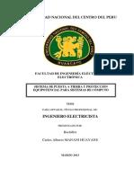 Guia de Orientacion Para La Programacion Modular Ciclo Basico