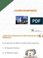 Constitución de Empresas_201501