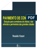 pav concreto.pdf