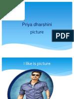 priya.1.pptx