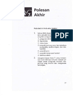 Bab 7. Polesan Akhir.pdf