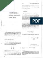 2018-0914 - Ch 03 Wave Propagation in an Elastic, Homogeneous, Isotropic Medium.pdf