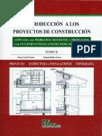 Diseño Estructuras Completo 2