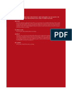 Racionalidad_y_precedente._Consideracion.pdf