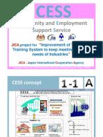 Material for CUDBAS introduction nota CUDBAS.pdf