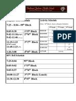 Bell Schedule.docx