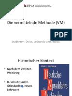 Methode.pptx