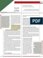 151210 EL ECONOMISTA El Texto Refundido de la Ley del Suelo y la Rehabilitación Urbana APT MVI.pdf