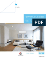 FTN-leaflet-08-11-2015_tcm582-405647