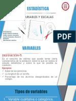 1-variables-y-escalas.pptx