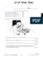 light-unit-test (1).pdf