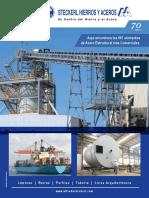 Catalogo_Perfiles.pdf