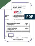 GESTIÓN AMBIENTAL (1).docx