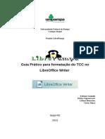 Apostila_LibreOffice__TCC.pdf