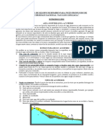 SELECCCIÓN DE EQUIPO DE BOMBEO PARA POZO UNIVERSIDAD NACIONAL.docx