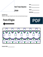 JD_Engine_6.pdf