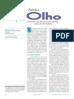 a051.pdf