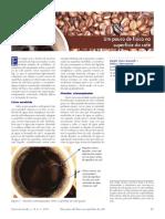 cafe1.pdf