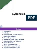 Earthquake.ppt