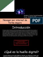 VarelaGonzález Carlos M01S2AI3