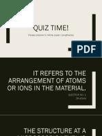 Quiz-time.pptx