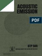 STP505-EB.1415051-1.pdf