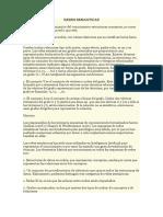2.4 Redes semánticas..docx