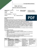 compresor-COMPLETAR