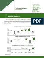 ESTADISTICA_PRODUCCION_MINERIA_NACIONAL.pdf