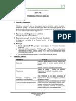 proceso_cas_065.pdf