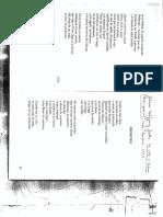 Goethe. Prometeo.pdf