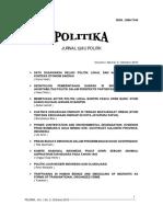 2849-6205-1-SM.pdf