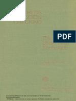 STP665-EB.1415051-1.pdf