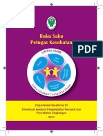 buku-saku-lintas-diare-edisi-2011 (1).pdf