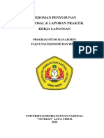 27961_panduanpkl