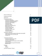 CATALOGO GENERAL PHELPS DODGE (Conducen).pdf