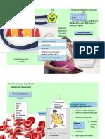 leaflet-1.doc