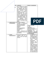Analisis Jurisprudencial Modelo 24107