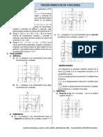 Ficha de Traslación de Funciones (1)