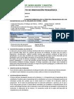 PROYECTO MILAGRO FATIMA.docx