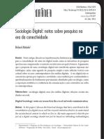 Sociologia_Digital_notas_sobre_pesquisa.pdf