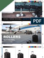 CatalogInsert2013_horizontal_v8.pdf
