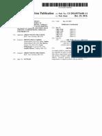 Us 20160376440 a 1 patent