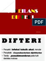 4._epidemiologi_-_difteri.ppt
