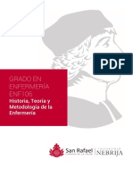 historia-teoria-metodologia-enfermeria.pdf